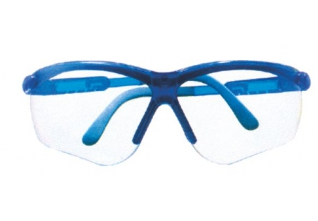 Работни очила PERSPECTA 010